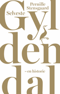 Selveste Gyldendal