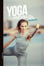 Yoga for sportsfolk