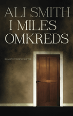 I MILES OMKREDS